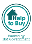 BHW New Build support the Help to Buy scheme
